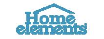 HomeElements